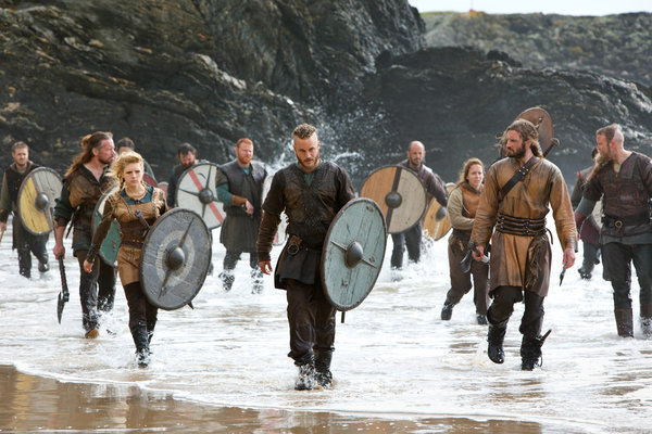 24VIKINGS1-articleLarge