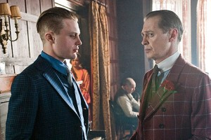 Boardwalk-Empire-Hold-Me-in-Paradise-Steve-Buscemi-and-Michael-Pitt
